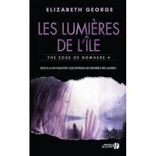 The Edge Of NowhereLes Lumieres De Lile