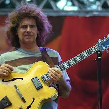 pat metheny my song pat metheny song