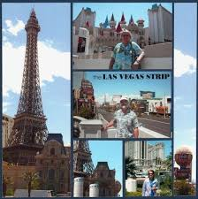 17 Best images about Las Vegas Scrapbook Ideas on Pinterest
