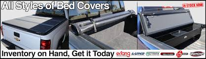 Tonneau Covers In Phoenix, Arizona. Truck Bed Covers Warehouse In AZ. Trailer Accsories Mesa Az Straight Line Suspension Repair Cliffs Welding Youtube Bakflip Mx4 1719 Honda Ridgeline Truck Access Plus New Vision 2007 Used Chevrolet Silverado 1500 At Sullivan Motor Company Inc Pink Camo Floor Mats Charmant Realtree Car Google Home Trucks Only Parts And Undcover Elite Camper Shell Flat Bed Lids And Work Shells In Springdale Ar 2005 Tilt Master W35042 Serving As Your Phoenix Peoria Vehicle Source Sands