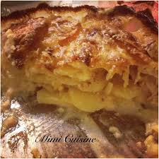mimi cuisine 1000 images about gratins on cheddar gratin and cuisine