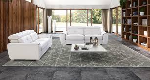 mobilier de canapé canapés design mobilier de