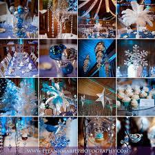 47 best Winter wedding images on Pinterest