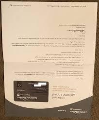 I Received My 2017 Platinum Copa ConnectMiles Membership Kit e