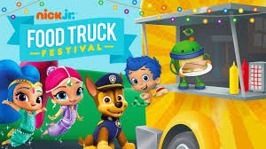 Nick Jr. - Food Truck Festival - Cooking Games For Kids   Gameplay ... Food Truck Chef Game Cheats Cheat Free Gems And This Video Themed Lets You Play Games While Guys Grocery Gameswning Plans Shoreline Shop Snowie Kc Kansas City Trucks Roaming Hunger Review Time Champion By Daily Magic Beasts Of War Fizzys Lunch Lab Heather Mendona Cooking Craze Check Out Our New Food Truck Event Facebook Order Up Wars 1mobilecom Enjoying The Festival Editorial Image District Nickelodeon To Play Online 2017 Nickjr