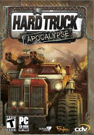 Hard Truck Apocalypse - PressFire.no Hard Truck Apocalypse Full Game The Gamers Artemiy Karpinskiy Van Steam Community Guide Launcher Mod Manager For Truck Apocalypse Youtube Download Pssfireno Arcade Ex Machina On Bargain Bin Youtube Delifrost Full Game Free Pc Part 1 Image Artwork 4jpg Trading