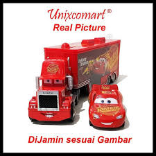 Jual DISKON MAINAN ANAK CARS LIGHTNING MCQUEEN AND MACK TRUCK Di ... Diy Cboard Box Disneys Mack Truck Cars 3 In 2019 Pinterest Have You Seen Disney Australia Trouble With Train Pixar Cartoon For Mack Truck Cars Pixar Red Tractor Trailer Hd Wallpaper Cars Mack Truck Simulator Role Play Products Wwwsmobycom Rc Turbo Lmq Licenses Brands Lightning Mcqueen Hauler Car Wash Playset 2 Mcqueen Jual Mainan Mobil Rc Besar Garansi Termurah Di Lapak 1930s Otsietoy Car Hauler 4 1795443525 Detail Feedback Questions About 155 Diecasts