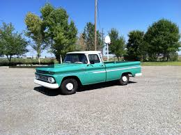 1962 Chevrolet C10 Pickup 1962 Chevrolet C10 Pickup Hot Rod Network Customer Gallery 1960 To 1966 Custom Chevy Truck Wades Word Ck 10 For Sale On Classiccarscom Rat Jmc Autoworx Gmc Truck Rat Rod Bagged Air Bags 1961 1963 1964 1965 Pickupbrandys Autobody Muscle Cars Rods Apache Classics Autotrader Trade Ih8mud Forum Roll Call 1962s Page 14 The 1947 Present 1955 Stock 6815 Gateway Classic St Louis