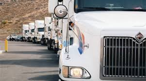 Carriers, Shippers Working To Meet Demand For Freight Hauling ... Truck Driving Jobs And Traing Arizona Walmart Recognizes Long Distance Driver For 3 Million Safe Miles Local In Saginaw Michigan Best 2018 Youtube Drivers Keep Moving Truckers Land 55 Settlement Nondriving Time Pay Otr Doritmercatodosco Transportation Intertional 9200i Daycab Flickr Schneider Trucking Find Truck Driving Jobs Freymiller Inc A Leading Trucking Company Specializing In Jeff Clarks 5 Top Tips Owner Operators Seeking To Be Great 579s Colorado