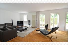 fenster interieur design dienstleistungen wohnzimmer boden