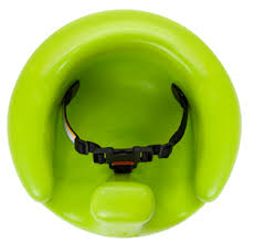 bumbo update baby seats recalled get restraint belt onsafety