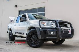 100 4x4 Truck Rims Mazda BT50 Wheels And Tyres Alloy BT50 For Sale