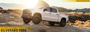 2019 Chevy Silverado 1500 | Trim Levels, Features & Specs For Portland Tell Us Which Vehicle Is Your Favorite County 10 2017 Toyota Tacoma Top 3 Complaints And Problems Is Your Car A Lemon New Chevy Silverado 1500 Trucks For Sale In Littleton Nh Best Used Pickup Under 15000 2018 Autotrader What Cars Suvs Last 2000 Miles Or Longer Money On Twitter Achieving Legendary Status Easy When Rock Busto Fleet Home Chevrolet Norman Oklahoma Landers The Most Reliable Consumer Reports Rankings High Country Separator Preowned Work
