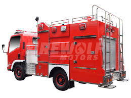 ISUZU NLR 4 WHEELER 1500 LITERS PTO FIRE TRUCK (EURO 4) | FIREWOLF ... Daf Xf105460 6x24 Fas 10 Tyres Holland Truck Pto Chassis Trucks Thompson Tank Vacuum Pumps Installation Howo 371hp Dump Truck Parts Hw19710 Transmission Wg97290010 Hw50 Isuzu Nlr 4 Wheeler 1500 Liters Fire Euro Firewolf Used Allison Mt653 W For Sale 1801 Vmac Launches Worlds First Directtransmission Mounted Driven Unrdeck Mobile Power Systems Vanair Vactron Htv Truck Vac Traing Video Youtube Man Tga 26480 6x4h2 Bl Manual Chassis For Ptodriven Hydrovac Offers Midsize Cleaning Pumper Hydraulic Pump Drivesunderhood Or Hydraulics Pneumatics Takeoff 880 Seal And Gasket Complete Chelseaparker Kit