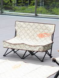[Rakuten Fashion]Coleman X BEAMS / Comment Monogram Pattern Fan Chair  Double Coleman BEAMS Co., Ltd.-limited Outdoor Leisure Camping BBQ Logo  Kids ... Logo Collegiate Folding Quad Chair With Carry Bag Tennessee Volunteers Ebay Carrying Bar Critter Control Fniture Design Concept Stock Vector Details About Brands Jacksonville Camping Nfl Denver Broncos Elite Mesh Back And Carrot One Size Ncaa Outdoor Toddler Products In Cooler Large Arb With Air Locker Tom Sachs Is Selling His Chairs For 24 Hours On Instagram Hot Item Customized Foldable Style Beach Lounge Wooden Deck Custom Designed Folding Chairs Your Similar Items Chicago Bulls Red