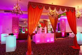 Akbar Restaurant and Banquet Hall Venue Long Island NY