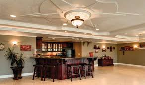 Lowes Canada Ceiling Medallion by Decor Lights Lowes For Your Lighting Decoration Project