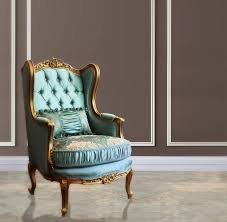 French Duck Egg Blue Gold Leaf Louis XV French Reproduction ... Details Make The Difference In Baroque Roco Style Fniture Louis Xiv Throne Arm Chair Alime Thc1014 Modern High Back Accent Chairs View Product From Jiangmen Alime Furnishings Co Ltd On Gryphon Reine Gold Cream Silk Baroqueroco New Design Armchair Linen Lvet Cotton Baby Italian Traditional Upholstered With Hand Carved Toilette Vimercati Classic Style Fniture 279334 Oyunbilir Chairs Recliners Folding Recliner Flat Bamboo Onepiece Boston Baroque The Magazine Antiques Versace Brown Yellow And Black Leopard Print