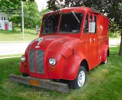 RealRides Of WNY - 1961 Divco 1935 Divco Delivery Truck For Sale Classiccarscom Cc1146056 The Chillwagon Is A Fullystored 1965 Ice Cream 1958 Divco Milk Truck Sale In Glen Mills Pa 5miles Buy And Sell American Restoration Features A Restored By Bsi Realrides Of Wny 1961 For 1949 Model 49n S125 Kansas City Spring 2012 1951 Milk Truck Strange Cars Pinterest Trucks 1948 Helms Bakery Laguna Beach Ca No Reserve Auction Did You Know Milk Trucks Were Made Michigan Radio B100 Used 1964