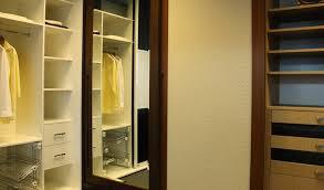 Wardrobes Specialist Wardrobe Design Ideas by Walk In Wardrobes Fitted Wardrobes Specialist Bravo London Ltd