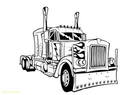 Lavishly Transformer Coloring Pages Optimus Prime Page With ... Vala Afshar On Twitter A Transformer Truck Httpstcoyxqgr61rxr 2001 Takara Hasbro Optimus Prime Transformer Truck Rick Hendrick Buys Transformers At Barrettjackson Fox News Invade Paris Jpas Journal Tf5 The Last Knight Onslaught Western Star 4900sf Tow In Movie Amazoncom Playskool Heroes Rescue Bots Optimus Prime Cake Optimus Prime Download New Teased For 4 Lavishly Coloring Pages Page With I Saw A Real Today Rebrncom