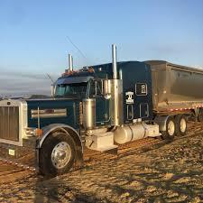 100 Sargent Trucking JJ LLC Dawsonville Georgia Facebook