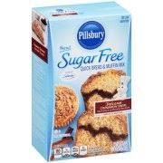 Pillsbury Gluten Free Devil s Food Premium Cake Mix 17 oz