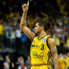 Basketball Eurocup ALBA Berlin Besiegt Arka Gdynia