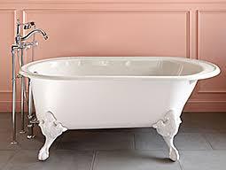 Kohler Freestanding Bath Filler by Why Freestanding Baths Kohler