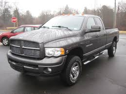 100 Buy Here Pay Here Trucks Cars For Sale Bloomfield CT 06002 Bloomfield