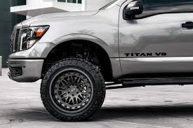 BLACK RHINO® FURY Wheels - Matte Gunmetal Rims - 1895FRY005140G78-N Louies World Products Monster Truckcrawler Rc 22 Beadlock Wheelstires Extreme Offset Wheel 2014 Ford F 250 Super Duty Aggressive 1 Outside Fender Black Rhino Arsenal Wheels Matte Black Rims 2085ars305114m76h Modern Ar923 Mod 12 For Stock Ram Trucks 2017 Archive Car Stereo Oxnard Truck Lift Kits And Tires Negative And Whats Your 1998 Dodge 1500 Leveled 2010 Chevy Silverado W 20x12 44 Mo970 Customoffsetsdaily Custom Offsets Daily Your Truck Without