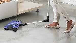 2 speed shark cordless swivel sweeper carpet floor stick