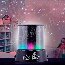 lumiere chambre enfant veilleuse led ciel étoilé 9 99 projecteur lumière étoilée enfant