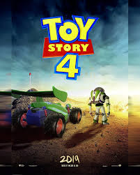 Toy Story 4 Poster By MessyPandas On DeviantArt Storm Events Presents Robbie Gordons Stadium Super Trucks Laser Pegs 6in1 Monster Truck Walmartcom Amazoncom Bigfoot Racing Kids Room Wall Decor Art Grave Digger Wallpaper Wallpapersafari Omm Design Moon Poster Baby And Prints Blaze And The Machines Party Majors Related Official Old School Pic Thread Archive Page 11 Posters Movie 1 Of 4 Imp Awards Index Igespanorama 156 New Dates Set For The Jungle Book Petes Dragon