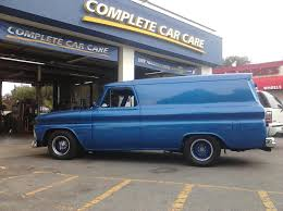 1964 Chevrolet Suburban - Overview - CarGurus 1964 Chevy C20 Matt Finlay Lmc Truck Life Blue 64 Panel Autostar Usa Blog Dodge A100 Ford Econoline And Corvair Vantruck Pics Post 196466 Racepak Black Dash Classic 1966 C10 Duramax Diesel Power Magazine Psychedelic Patina Chevrolet G10 Van Shanked 6466 Truck Pinterest Trucks Revell 125 Fleetside The Sprue Lagoon Quaid540 Specs Photos Modification Info Installing A Patch With Adhesive Hot Rod Network Gmc Suburban For Sale Listing Id Cc1055758 Classiccars
