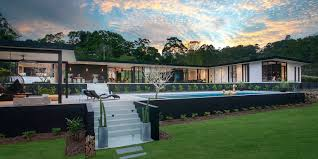 100 Iwan Iwanoff Midcentury Modern Homes Contemporary Style Houses