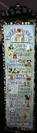 Frosted Pumpkin Stitchery Woodland Sampler by 766 Best Cross Stitch Images On Pinterest Cross Stitching Cross