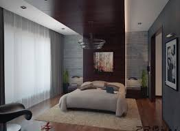 100 One Bedroom Interior Design Apartment Suitable Combine With Apartment Bedroom