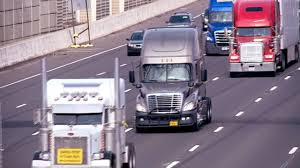 100 Game Truck Richmond Va Drivers Set To Protest Regulations Saturday In Slow Roll