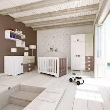 deco chambre chocolat nos recommandations pour une décoration chambre enfant chocolat