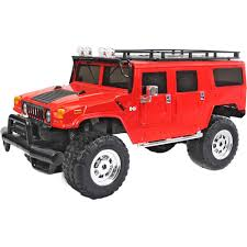 Remote Cars/JCB/Trucks | LittleBrats Toys New Bright Hummer H2 16 Scale Remote Control Rc Truck Yellow 96v Hummer 2 For Sale Whosale Suppliers Aliba Sri 116 Rechargeable Car Lowest Price India Park Bash Shengqi 15 Scale 29cc Custom Pipe Online Shop 18 9ch Remote Control Rc Suv Cars Offroad Fastdeal Monster Racing Mad Cheap Find Deals On Jvm Off Road Cross Country Style New Bright 124 Jam Walmartcom Radio Am General Military Humvee