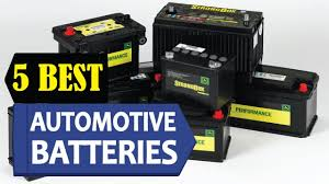 5 Best Automotive Batteries 2017 | Best Automotive Batterie ... Best Choice Products 12v Ride On Car Truck W Remote Control Howto Choose The Batteries For Your Dieselpowerup Agm Battery Reviews In 2018 With Comparison Chart Shop Jump Starters At Lowescom Twenty Motion Deka Review Reviews More Rated In Hobby Train Couplers Trucks Helpful Customer 5 For Cold Weather High Cranking Amps Amazoncom Jumpncarry Jncair 1700 Peak Amp Starter Car Battery Chargers Motorcycle Ratings