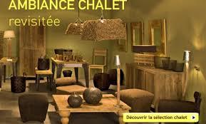 le ambiance et style ambiance et style cuisine simple enfants meuble decoration u