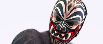 Payday 2 Halloween Masks Hack by Payday 2 Point Break Heists Overkill Software