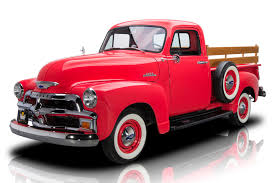 136046 1954 Chevrolet 3100 Pickup Truck RK Motors Classic Cars For Sale Old Vebe Pickup Truck For Sale Sold Antique Toys Sale Model U The Tesla Truck 1966 Vw Volkswagen Stock 084036 Near 1940 Ford Classiccarscom Cc761350 New 2018 Ram 2500 In Monrovia Ca R1657t Used Trucks Salt Lake City Provo Ut Watts Automotive 2019 Jeep Wrangler Jt Pickup Spotted Car Magazine 20 Of The Rarest And Coolest Special Editions Youve 4wd 34 Ton For N Trailer Rivian Electric Spied On Late 4x4 Pickup At Swindon Car Van