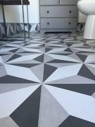 Home Depot Bathroom Flooring Ideas by Bathroom Reno Tile Flooring Bathroom Patternedtile Home Depot
