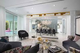 100 Home Design Project Interior Bal Harbour Modern Wonderland DKOR