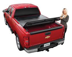 Compare Extang Solid Fold Vs Extang EnCore Hard | Etrailer.com Best F150 55ft Hard Top Trifold Tonneau Cover Truck Bed Special Roll N Lock Covers And 132 Lomax Tri Fold Folding Rollnlock Mseries Free Shipping Accsories Caridcom Locking Resource Ryderracks Mitsubishi L200 And Double Cab 0105 Now Toyota Tundra 2018 E Series Retractable Solar Eclipse Trade 2017 Dclb Rollnlock Bed Cover For Camper Shell Tacoma World Truckdowin