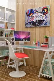 Barbie Living Room Furniture Diy by 64 Best My Barbie House Images On Pinterest Barbie House