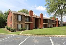 tyler tx apartments for rent realtor com